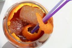 cocktail Lizenzfreies Stockbild