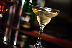 Cocktail Stock Photos