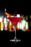 Cocktail - Cosmo Stock Photos