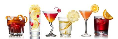 Cocktail de IBA fotos de stock