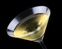 Cocktail de Mallorca Imagens de Stock