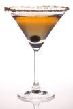 Cocktail de Margarita Imagens de Stock