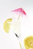 Cocktail de Margarita Imagens de Stock Royalty Free