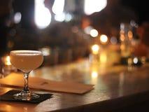 Cocktail dei daiquiri Immagini Stock Libere da Diritti