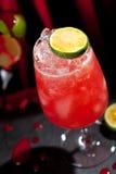 Cocktail dello zombie Fotografia Stock Libera da Diritti