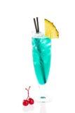 Cocktail di Rio Grande Immagine Stock Libera da Diritti