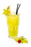 Cocktail di Waikiki Immagine Stock