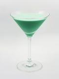 Cocktail do gafanhoto Fotos de Stock