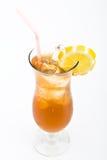 Cocktail do Long Island Fotos de Stock