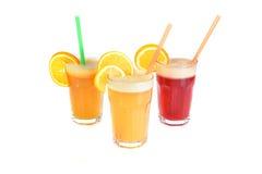 Cocktail drink Stock Photos