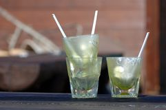 Free Cocktail Drinks Stock Photo - 5761190