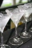 Cocktail fresco imagem de stock