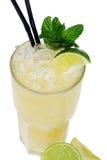 Cocktail fresco di estate Fotografia Stock