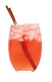Cocktail, Fruity, Drink, Alcohol, Beverage Stock Images