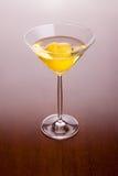Cocktail Stock Photo