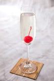 Cocktail japoneses fotografia de stock