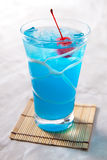 Cocktail japoneses imagens de stock royalty free
