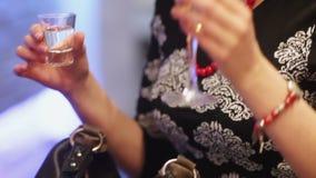 Cocktail joyeux clips vidéos
