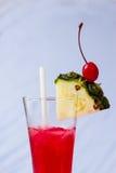 Cocktail Mai Tai Stock Photos