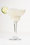 Cocktail margarita Royalty Free Stock Images