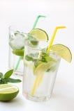 Best photos of drinks. Stock Photos