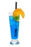 Cocktail-Sammlung - Eisbär Lizenzfreie Stockfotografie