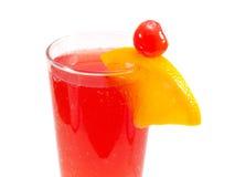 Cocktail-Sammlung - Singapur-Riemen stockbilder