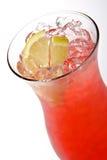 Cocktail - Super Kosmopolitisch stock foto's