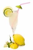 Cocktail variados Imagens de Stock