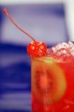Cocktail2 Lizenzfreies Stockbild