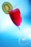 cocktailparty Royaltyfri Bild