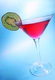 cocktailparty Arkivbilder