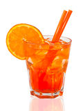 Cocktails Lizenzfreie Stockbilder
