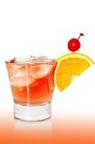 Cocktails lizenzfreies stockfoto