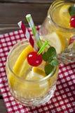cocktails foto de stock royalty free