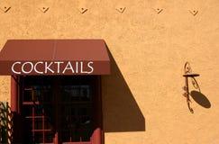 Cocktails Stockbilder