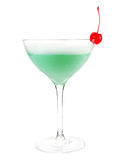 Cocktails Collection - Alexander's Big Brother Stock Images