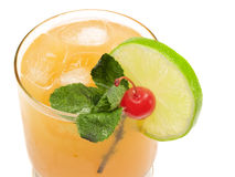 Free Cocktails Collection - Operation Recoverer Stock Photos - 58571423