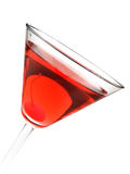 Cocktails Collection - Rose Royalty Free Stock Photo