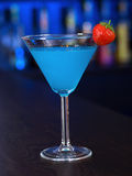 Cocktails Collection - Rusian Night royalty free stock images