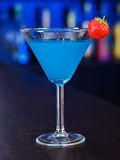 Cocktails Collection - Rusian Night Royalty Free Stock Photography