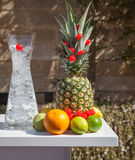 Cocktails soon Stock Images