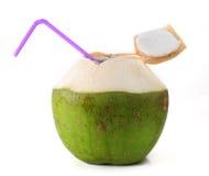 Coco Imagens de Stock