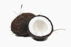 Coco stock afbeeldingen