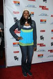 Coco Jones Stock Photos