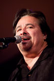 Coco Montoya Royalty Free Stock Images