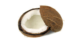Coco nut Stock Images