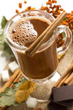 Cocoa Royalty Free Stock Images