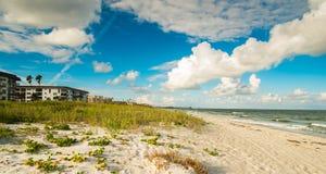 Cocoa Beach Stock Photos
