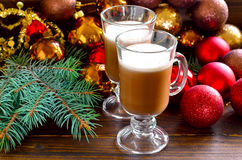 Cocoa Stock Images